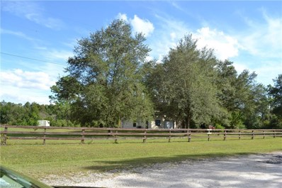 8121 Rich RD, North Fort Myers, FL 33917 - #: 218074234