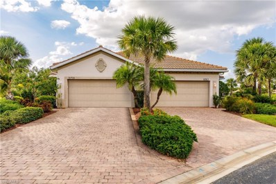 10763 Ravenna WAY, Fort Myers, FL 33913 - MLS#: 218074236