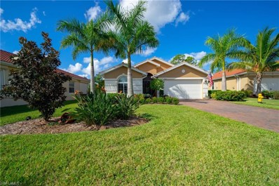 20605 Long Pond RD, North Fort Myers, FL 33917 - MLS#: 218074337