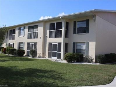 1100 Pondella RD, Cape Coral, FL 33909 - #: 218074474