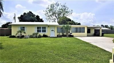 204 Jasmine RD, Lehigh Acres, FL 33936 - MLS#: 218074608