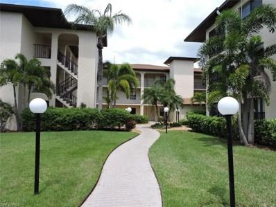 8474 Charter Club CIR, Fort Myers, FL 33919 - #: 218074620