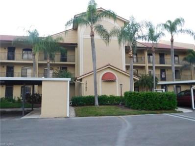 12181 Kelly Sands WAY, Fort Myers, FL 33908 - MLS#: 218074656