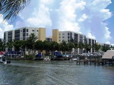 4451 Bay Beach LN, Fort Myers Beach, FL 33931 - MLS#: 218074671