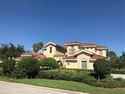 12041 Brassie CIR, Fort Myers, FL 33913 - MLS#: 218074687