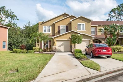 15140 Piping Plover CT, North Fort Myers, FL 33917 - MLS#: 218074693