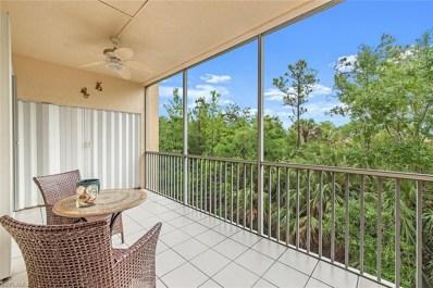 14801 Park Lake DR, Fort Myers, FL 33919 - #: 218074748