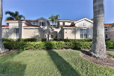 11057 Harbour Yacht CT, Fort Myers, FL 33908 - MLS#: 218074883