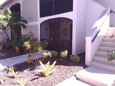 13281 Whitehaven LN, Fort Myers, FL 33966 - MLS#: 218074915