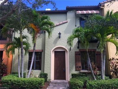 11923 Adoncia WAY, Fort Myers, FL 33912 - MLS#: 218074932