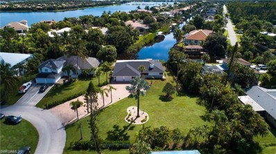17683 Boat Club DR, Fort Myers, FL 33908 - MLS#: 218074937
