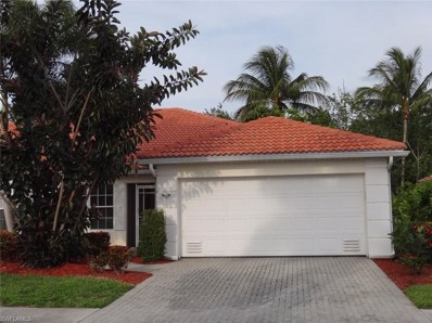13824 Lily Pad CIR, Fort Myers, FL 33907 - MLS#: 218074982