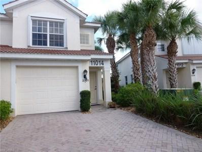 11014 Mill Creek WAY, Fort Myers, FL 33913 - MLS#: 218075339