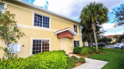 9419 Ivy Brook RUN, Fort Myers, FL 33913 - MLS#: 218075363
