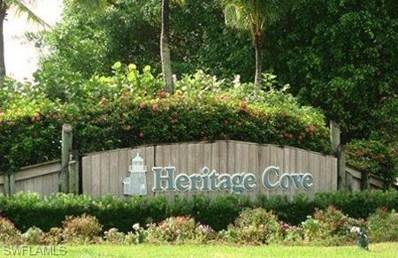 14069 Mystic Seaport WAY, Fort Myers, FL 33919 - MLS#: 218075401
