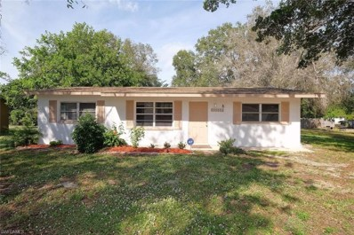 13022 Fourth ST, Fort Myers, FL 33905 - MLS#: 218075459