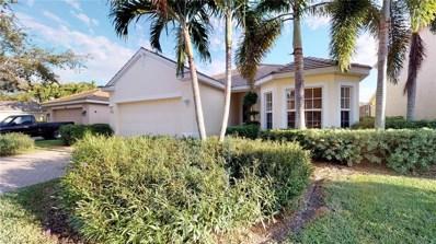 2486 Verdmont CT, Cape Coral, FL 33991 - MLS#: 218075474