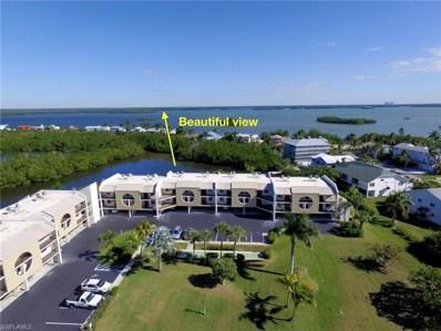 21400 Bay Village DR, Fort Myers Beach, FL 33931 - MLS#: 218075475