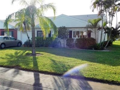 6982 Cedarhurst DR, Fort Myers, FL 33919 - MLS#: 218075501