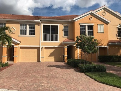 1848 Concordia Lake CIR, Cape Coral, FL 33909 - MLS#: 218075515