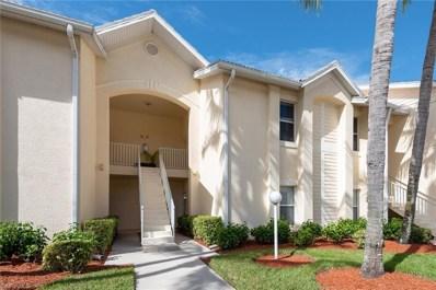 14971 Rivers Edge CT, Fort Myers, FL 33908 - MLS#: 218075534