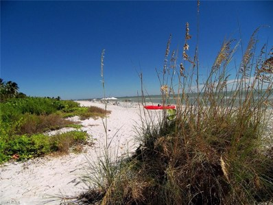 1501 Middle Gulf DR, Sanibel, FL 33957 - #: 218075542