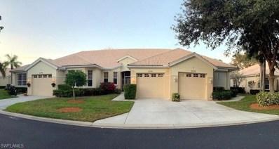 8794 Stockbridge DR, Fort Myers, FL 33908 - MLS#: 218075677