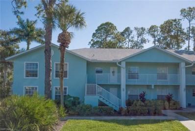 28280 Pine Haven WAY, Bonita Springs, FL 34135 - MLS#: 218075714