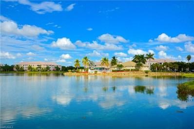 9140 Southmont CV, Fort Myers, FL 33908 - MLS#: 218075770