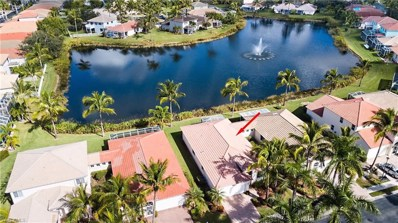 14306 Reflection Lakes DR, Fort Myers, FL 33907 - MLS#: 218075819