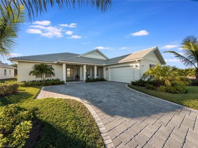 17227 Hidden Estates CIR, Fort Myers, FL 33908 - MLS#: 218075830