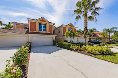 3140 Sea Trawler BEND, North Fort Myers, FL 33903 - #: 218075987
