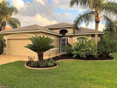 13100 Lake Meadow DR, Fort Myers, FL 33913 - MLS#: 218075988