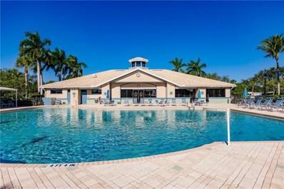 14051 Brant Point CIR, Fort Myers, FL 33919 - MLS#: 218076035