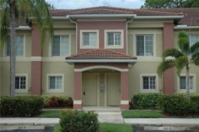 9470 Ivy Brook RUN, Fort Myers, FL 33913 - MLS#: 218076047