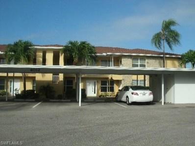 4012 12th AVE, Cape Coral, FL 33904 - MLS#: 218076083