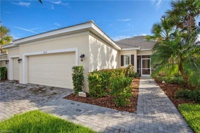 2652 Lambay CT, Cape Coral, FL 33991 - MLS#: 218076232