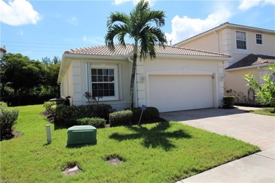 8823 Spring Mountain WAY, Fort Myers, FL 33908 - #: 218076234