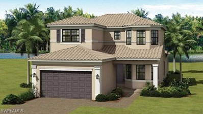 10062 Windy Pointe CT, Fort Myers, FL 33913 - MLS#: 218076251
