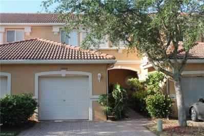 10004 Salina ST, Fort Myers, FL 33905 - #: 218076257