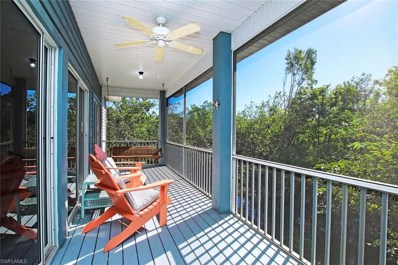984 Black Skimmer WAY, Sanibel, FL 33957 - #: 218076279