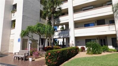 7402 Lake Breeze DR, Fort Myers, FL 33907 - MLS#: 218076289