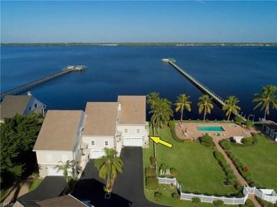 3639 Edgewood AVE, Fort Myers, FL 33916 - MLS#: 218076297
