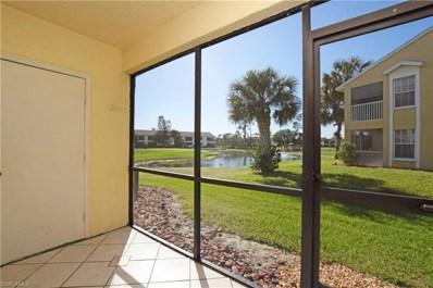 17150 Ravens Roost, Fort Myers, FL 33908 - #: 218076316