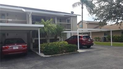 1016 48th TER, Cape Coral, FL 33914 - MLS#: 218076317