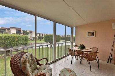 9900 Sunset Cove LN, Fort Myers, FL 33919 - MLS#: 218076324