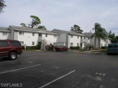 27260 Horne AVE, Bonita Springs, FL 34135 - MLS#: 218076327