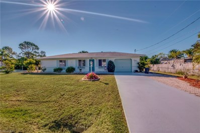 8184 Winged Foot DR, Fort Myers, FL 33967 - #: 218076335