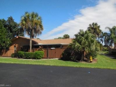 17311 Timber Oak LN, Fort Myers, FL 33908 - #: 218076350