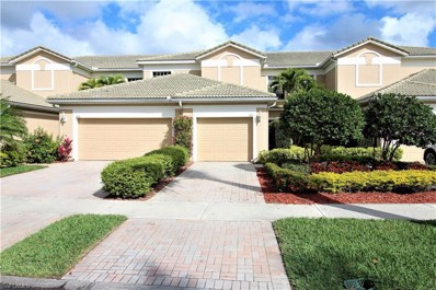 9208 Calle Arragon AVE, Fort Myers, FL 33908 - #: 218076362
